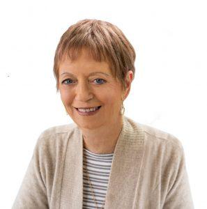 Lorraine Howes